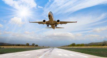 Ryanair : l'Europe et le Maroc dès 10 €