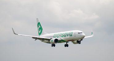 5 millions de sièges Transavia en promotion à partir de 30 € TTC