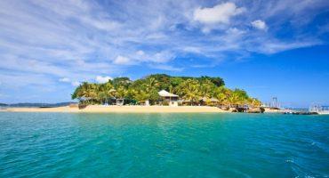 Vanuatu, le rêve à l'autre bout du globe