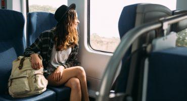 5 idées de voyage en solo