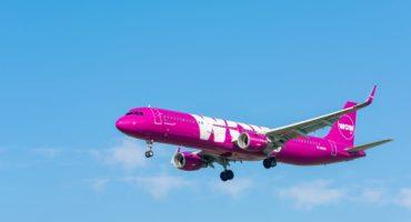 Wizz Air : plus de flexibilité avec le service Compagnon de voyage flexible