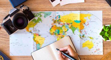 Voyages 2021 : quelles perspectives pour les français ?