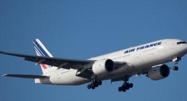 Joon : la nouvelle filiale low cost d'Air France avec des vols A/S dès 39 €