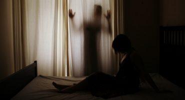5 chambres d'hôtel effrayantes pour un Halloween inoubliable