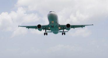 Corsair continue son envolée vers Cuba !