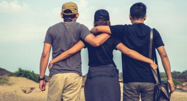 Semaine spéciale Tourisme Solidaire : et si on voyageait autrement ?
