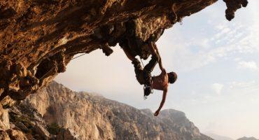 Voyageurs de l'extrême : découvrez 5 spots qui dépotent !
