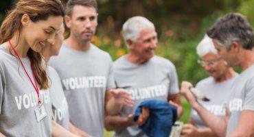 6 façons de partir en mission humanitaire