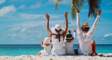 Les astuces et bons plans pour trouver un week-end pas cher