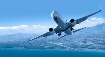 HOP! Air France : voyagez en France pour seulement 40 € l'A/S