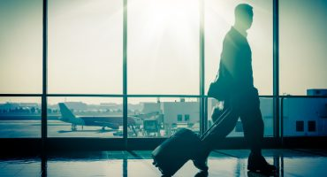 Ryanair pourrait revenir sur sa politique de bagage en cabine
