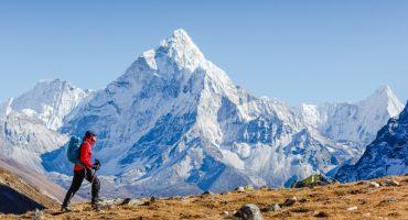 Nos conseils et astuces pour éviter le mal des montagnes