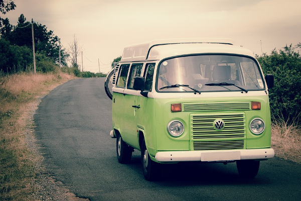 Van-VW-Irlande