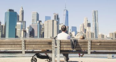 Visiter New York avec des enfants : activités et visites