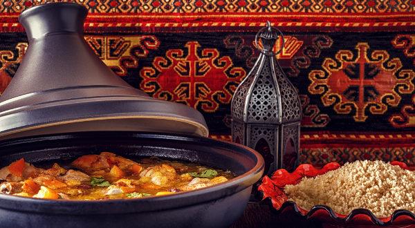 tajine-plat-traditionnel-marocain