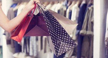 10 magasins insolites à découvrir absolument en voyage