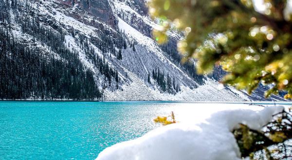 Baff-Canada