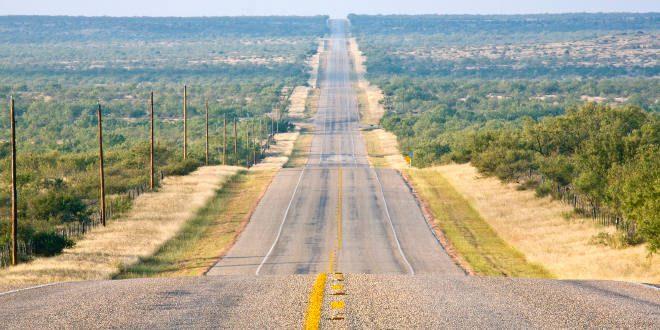 Long-road-texas