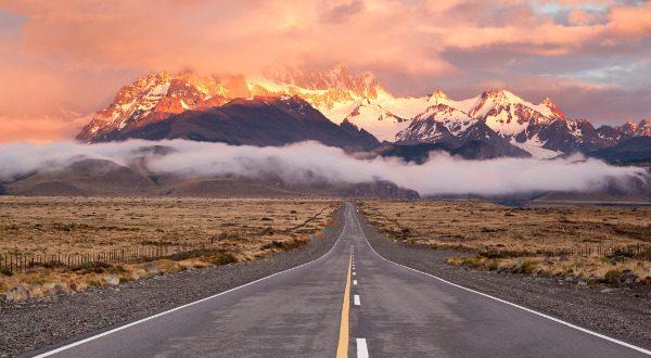 Route-patagonie-Argentine
