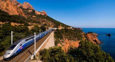 SNCF : ouverture des ventes d'été TGV, INTERCITÉS et OUIGO