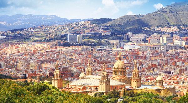 Barcelona_landscape