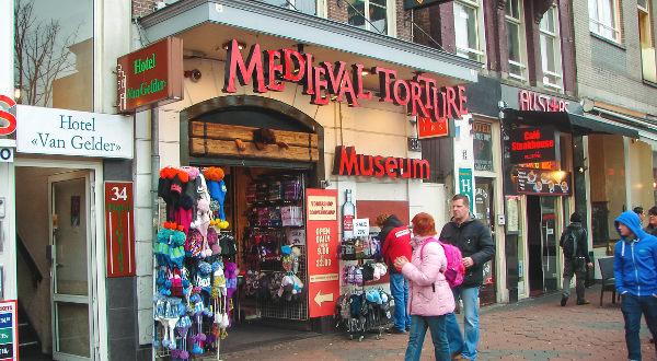 Medieval-tortue