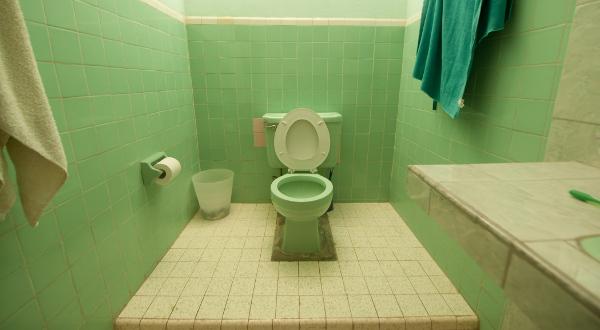 Musée-des-toilettes