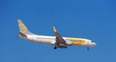 Bagages Primera Air: prix, poids, dimensions…