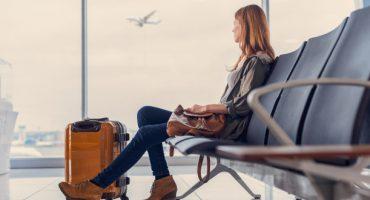 Transfert : combien coûte le trajet de l'aéroport au centre ville ?
