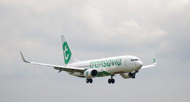 Bagages Transavia : prix, poids, dimensions…
