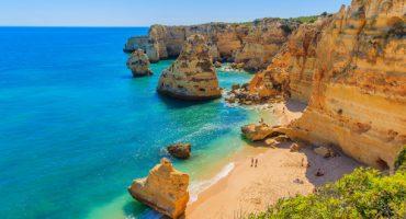 Le Portugal : une destination idéale pour un Road Trip !