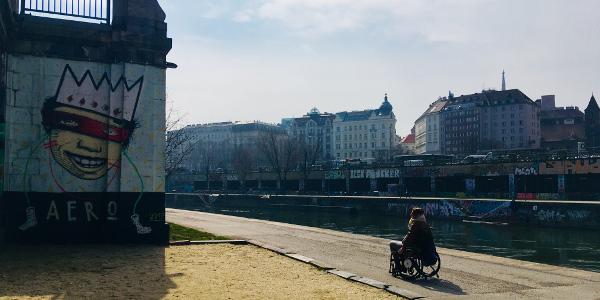 Quai Vienne