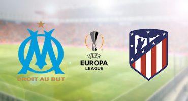 De Marseille à Lyon: comment se rendre à la finale d'Europa League 2018 ?