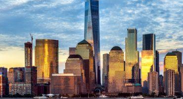 Top 5 des villes américaines pour un city-trip dépaysant