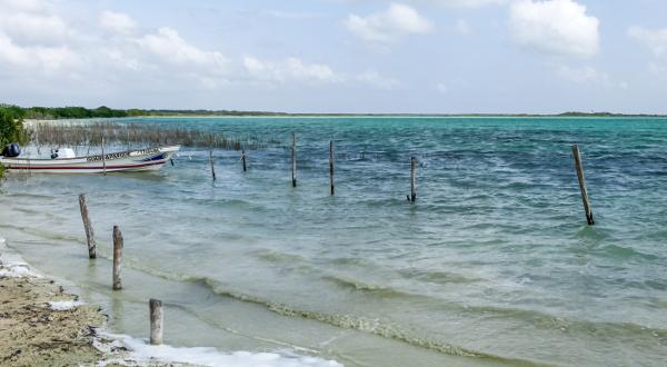 laguna-reserve-sian-kaan-muyil-mexique-tulum