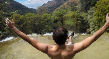 Road Trip dans le Chiapas : entre aventure et dépaysement !