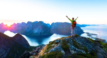 Rester au frais cet été : c'est possible avec ces destinations !