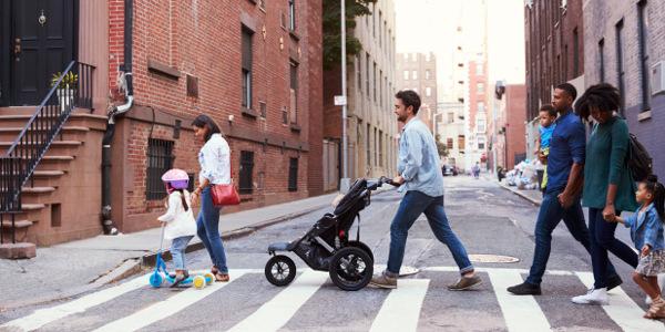 Voyage-avec-bébé-NY