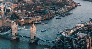 Les incontournables à voir et à faire à Londres