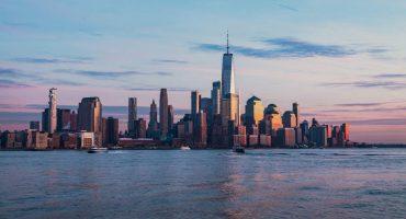 Primera Air : L'Amérique du Nord et Tel Aviv à partir de 89€