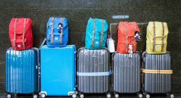 5 astuces pour ne pas payer de supplément bagage