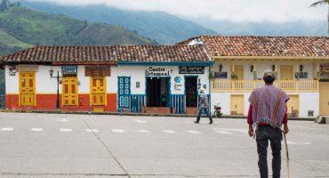 Mon Voyage en Colombie : le blog à suivre pour un voyage 100% réussi