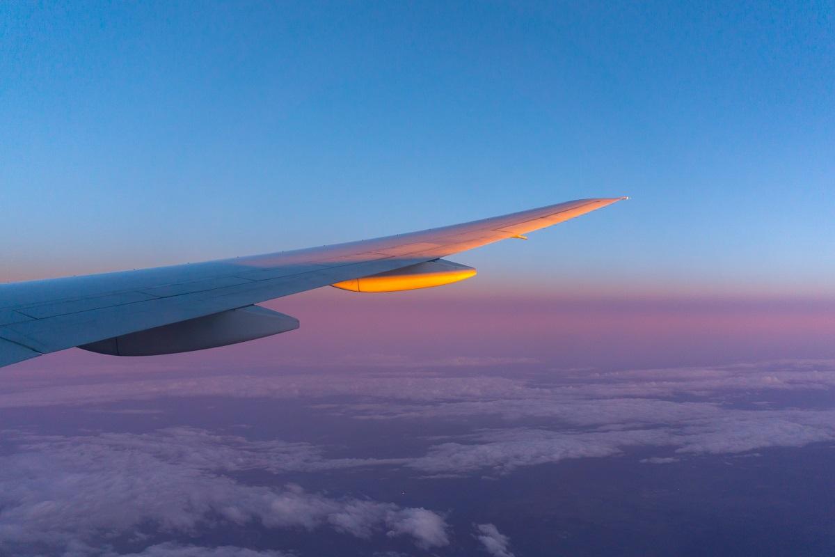 Annulation de vol pour cas de force majeure : quels sont vos recours ?