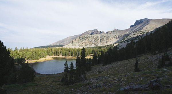 great-basin-nevada