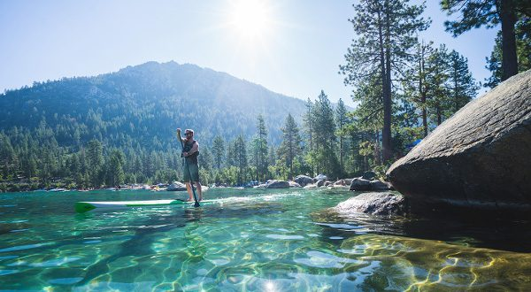 paddle-lac-tahoe