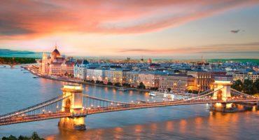 14 choses à voir et à faire lors de votre séjour à Budapest