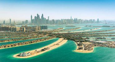 5 choses insolites à faire à Dubaï