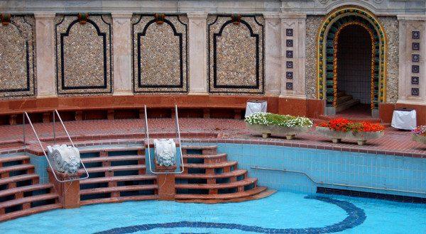 Hongrie_baths