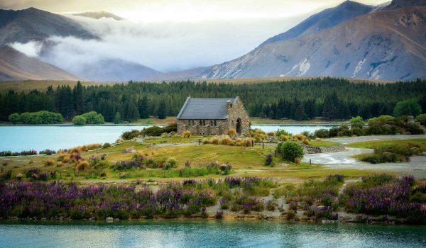 N.Zélande