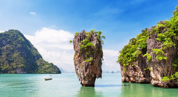 Puket-Thaïlande